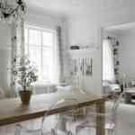 El estilo danés en la decoración del hogar 3
