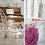 El estilo danés en la decoración del hogar 4