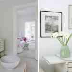 El estilo danés en la decoración del hogar 5