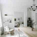 El estilo danés en la decoración del hogar 6