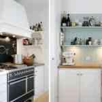 El estilo danés en la decoración del hogar 8
