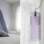 El estilo danés en la decoración del hogar 9