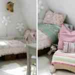 El estilo danés en la decoración del hogar 10