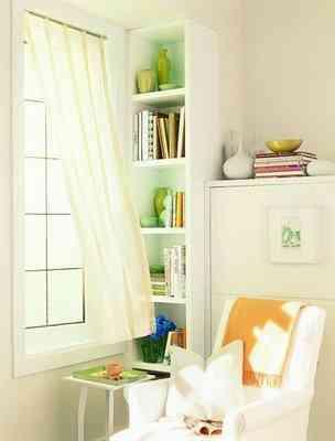Ideas para un hogar bien organizado 1
