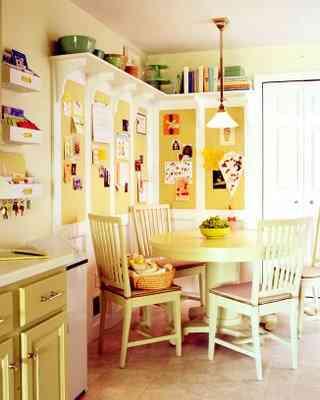 Ideas para un hogar bien organizado 10