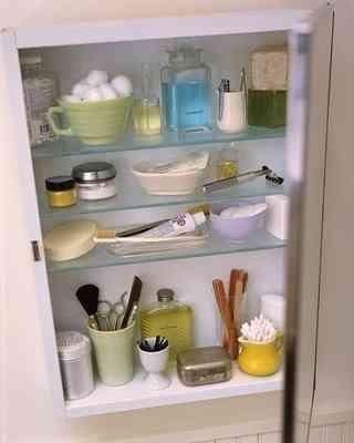 Ideas para un hogar bien organizado 3