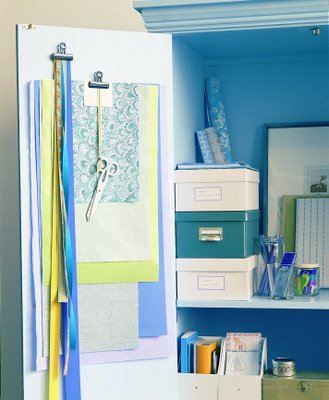 Ideas para un hogar bien organizado 5