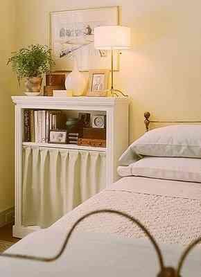 Ideas para un hogar bien organizado 6