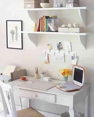 Ideas para un hogar bien organizado 7
