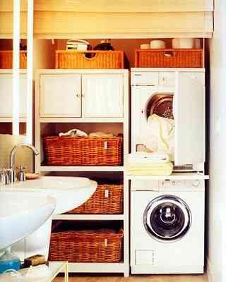Ideas para un hogar bien organizado 8