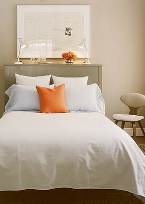 Ideas para un hogar bien organizado 9
