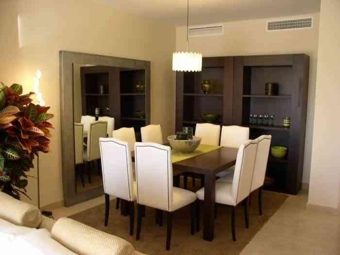 Tipos de iluminaci n para el hogar decoraci n de - Iluminacion para el hogar ...