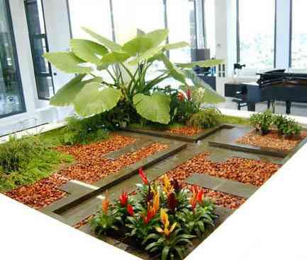 Jardinia: la solución para tu jardín 1
