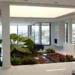 Jardinia: la solución para tu jardín 5