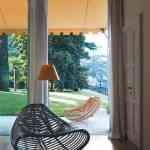 Limu chair, una silla ligera 5