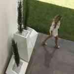 FAZ: macetas y muebles de diseño para tu jardín 3