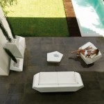 FAZ: macetas y muebles de diseño para tu jardín 6