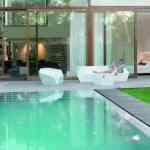 FAZ: macetas y muebles de diseño para tu jardín 7