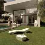 FAZ: macetas y muebles de diseño para tu jardín 8