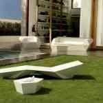 FAZ: macetas y muebles de diseño para tu jardín 9