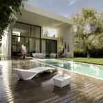 FAZ: macetas y muebles de diseño para tu jardín 10