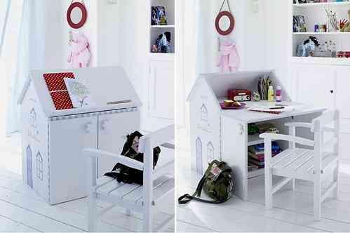 Muebles multifuncionales para tu hogar 1