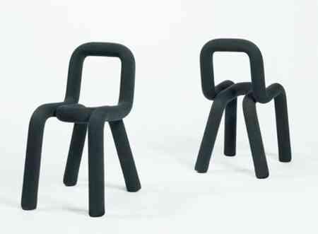 opendeco_bold_chair_silla_blanda