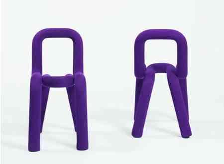 opendeco_bold_chair_silla_blanda_espuma