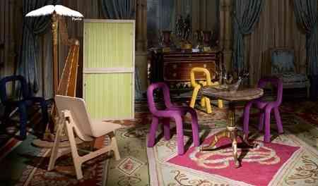 opendeco_bold_chair_silla_blanda_espuma_2