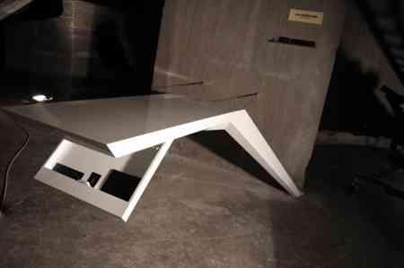 opendeco_elza_design_desk_e_l_a_escritorio_futurista_3