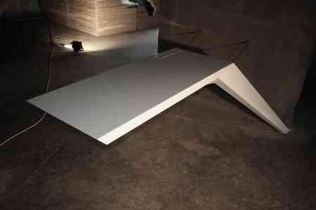 opendeco_elza_design_desk_e_l_a_escritorio_futurista_4