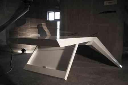 opendeco_elza_design_desk_e_l_a_escritorio_futurista_5