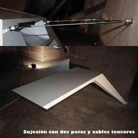 opendeco_elza_design_desk_e_l_a_escritorio_futurista_m