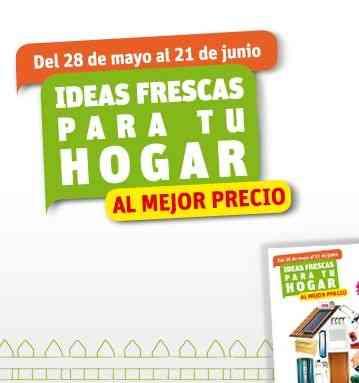 opendeco_leroy_merlin_ideas_frescas_hogar