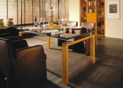 Muebles de Huelsta para tu comedor diario 2