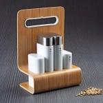 Utensilios de diseño para tu hogar 3