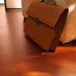 Revestimientos de piel para tus suelos 4