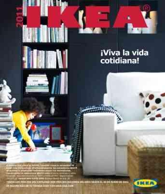 Las ventajas de comprar en Ikea 1