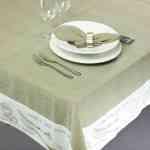 Accesorios de Textura para tu cocina 11