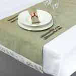 Accesorios de Textura para tu cocina 5