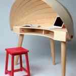 Un escritorio anti distracciones 5