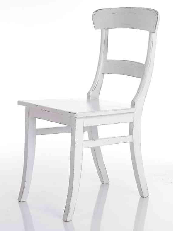 Un escritorio con estilo rom ntico decoraci n de - Muebles estilo romantico ...