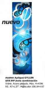 ikea_2011_catalogo_aplique_azul_decoracion