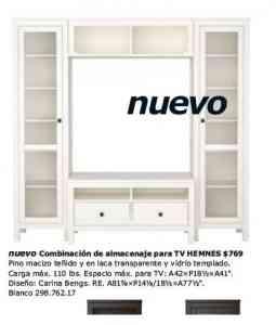 ikea_2011_catalogo_estanteria_television