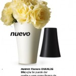 Catálogo IKEA 2011, novedades para salas de estar 9