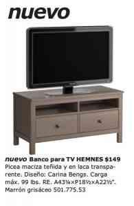 ikea_2011_catalogo_mesa_television_hemnes