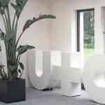 Decora tu hogar con letras 8