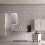 Dot y Cube, las dos nuevas colecciones de manisas geométricas de Kale 4