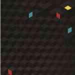 Dot y Cube, las dos nuevas colecciones de manisas geométricas de Kale 6