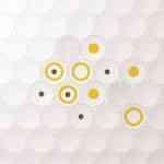 Dot y Cube, las dos nuevas colecciones de manisas geométricas de Kale 10